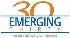 emerging-30-logo