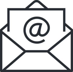 Email Marketing Campaigns With MailChimp For Salesforce