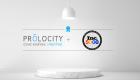 Prolocity Joins List of INC 5000