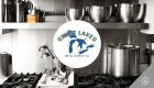 Great Lakes Hotel Supply: Simplifying The Sales Process